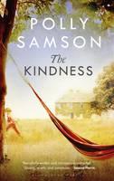 The Kindness (Hardback)
