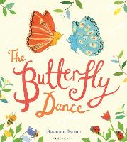 The Butterfly Dance