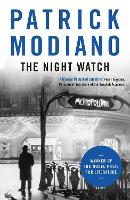 The Night Watch (Paperback)
