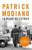 La Place de l'Etoile (Paperback)