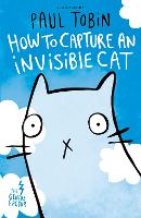 The Genius Factor: How to Capture an Invisible Cat (Paperback)