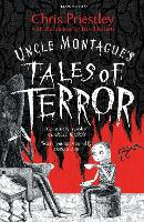 Uncle Montague's Tales of Terror - Tales of Terror (Paperback)