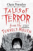 Tales of Terror from the Tunnel's Mouth - Tales of Terror (Paperback)