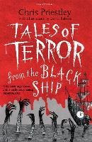 Tales of Terror from the Black Ship - Tales of Terror (Paperback)