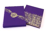 Harry Potter and the Philosopher's Stone: Deluxe Illustrated Slipcase Edition (Book)