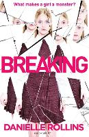 Breaking (Paperback)