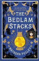 The Bedlam Stacks (Hardback)