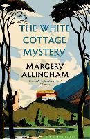 The White Cottage Mystery (Paperback)