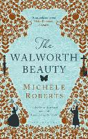 The Walworth Beauty (Paperback)