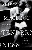 Tenderness (Hardback)