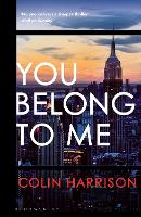 You Belong to Me (Paperback)