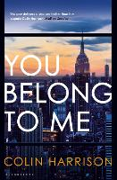 You Belong to Me (Hardback)