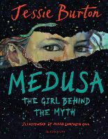 Medusa (Hardback)