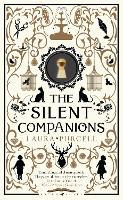 The Silent Companions (Hardback)