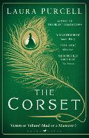 The Corset (Paperback)