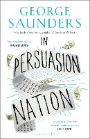 In Persuasion Nation (Paperback)