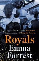 Royals (Paperback)