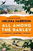 All Among the Barley