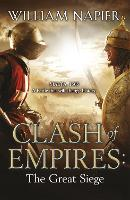Clash of Empires: The Great Siege (Paperback)