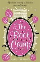 The Boot Camp (Hardback)