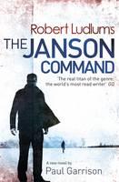 Robert Ludlum's The Janson Command (Hardback)