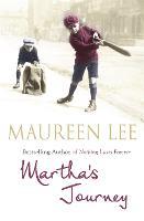 Martha's Journey (Paperback)