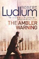 The Ambler Warning (Paperback)