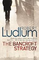 The Bancroft Strategy (Paperback)