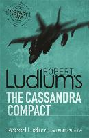 The Cassandra Compact - COVERT-ONE (Paperback)