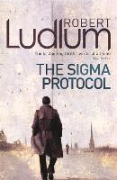 The Sigma Protocol (Paperback)