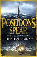 Poseidon's Spear - The Long War (Paperback)