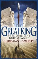 The Great King - The Long War (Paperback)