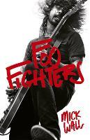 Foo Fighters (Paperback)