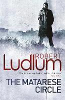 The Matarese Circle (Paperback)