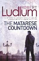 The Matarese Countdown (Paperback)