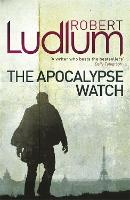 The Apocalypse Watch (Paperback)