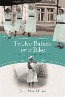 Twelve Babies on a Bike