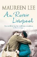 Au Revoir Liverpool (Paperback)
