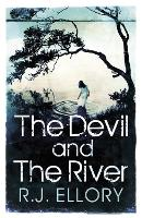 The Devil and the River (Paperback)