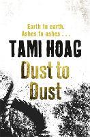Dust To Dust - Kovac & Liska (Paperback)