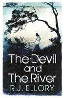 The Devil and the River (Hardback)