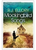 Mockingbird Songs (Hardback)