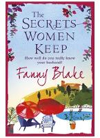 The Secrets Women Keep (Hardback)