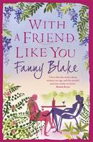 With a Friend Like You (Hardback)