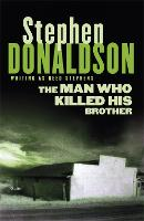 The Man Who Killed His Brother (Paperback)