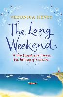 The Long Weekend (Paperback)