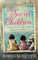 The Secret Children (Paperback)