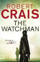 The Watchman - Cole & Pike (Paperback)