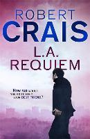 L. A. Requiem - Cole & Pike (Paperback)