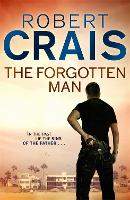 The Forgotten Man - Cole & Pike (Paperback)